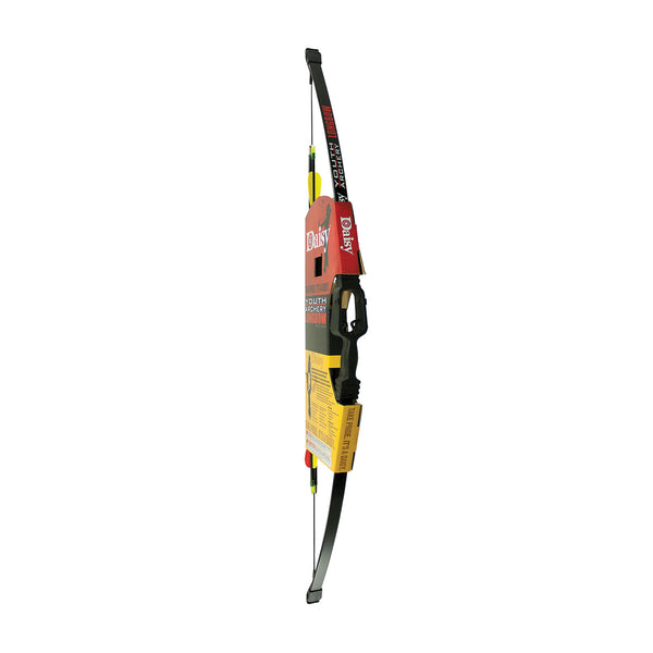 Daisy Youth Longbow