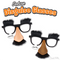 Deluxe Disguise Glasses