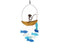 Fishing Wind Chime