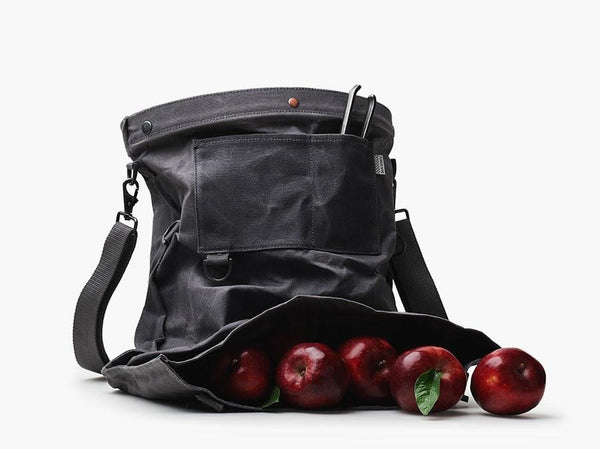 Barebones Forage Gather Bag