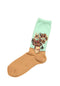 Hot Sox Women's Van Gogh Socks