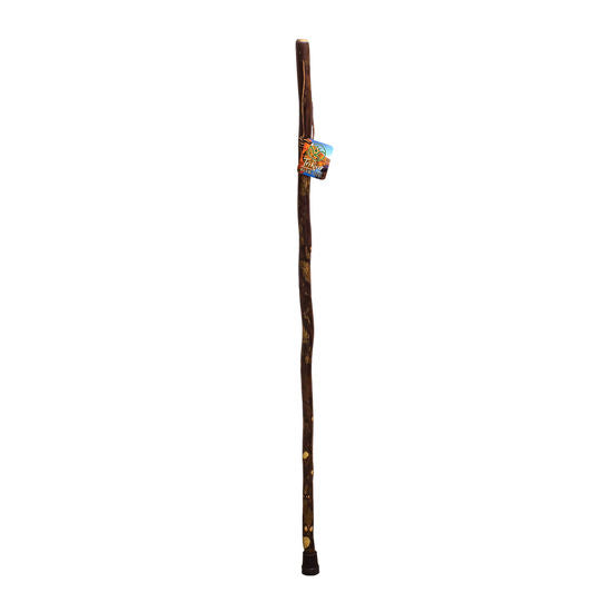 Tri River Walking Stick Canes