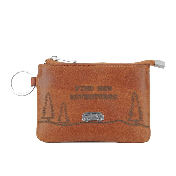 Most Wanted Find New Adventures Wallet