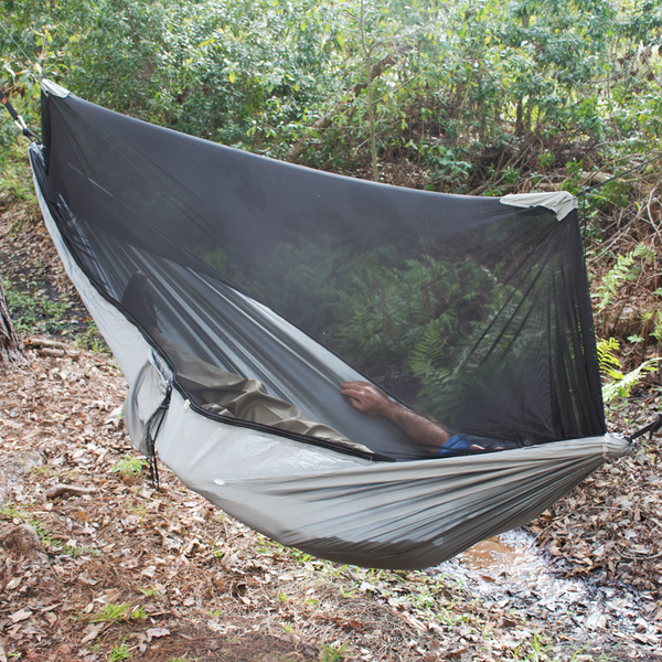 UST Sloth Cloth Bug Hammock