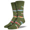 Socksmith Men's Trout Socks