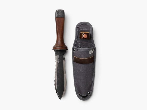 Barebones Hori Hori Ultimate Tool & Sheath