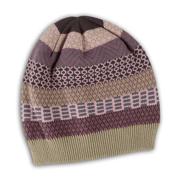 Weekend Gallery Toboggan Beanie
