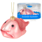 Blobfish Ornament