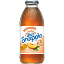 Diet Snapple Tea