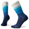 Women's Hike Ultra Light Sulawesi Crew Smartwool Socks