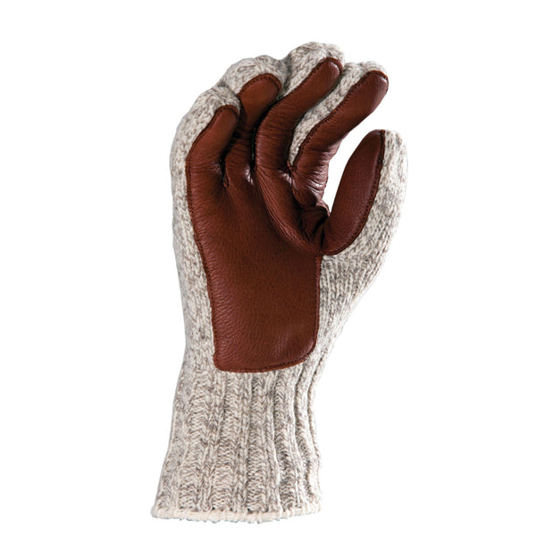 Four Layer Heavy Weight Glove - Large