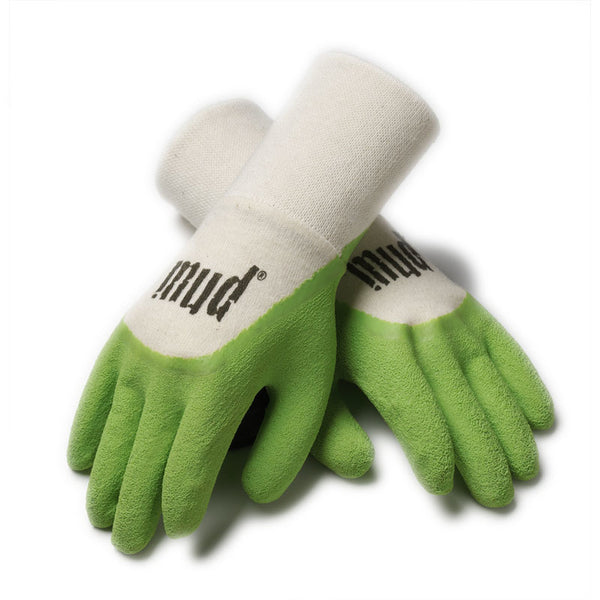 Mud Puddle Gloves for Kids