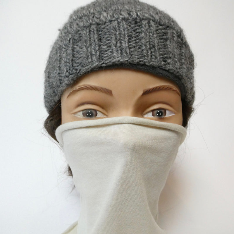 Eco-Friendly Bandeau/Headband/Face Cover/Gaiter