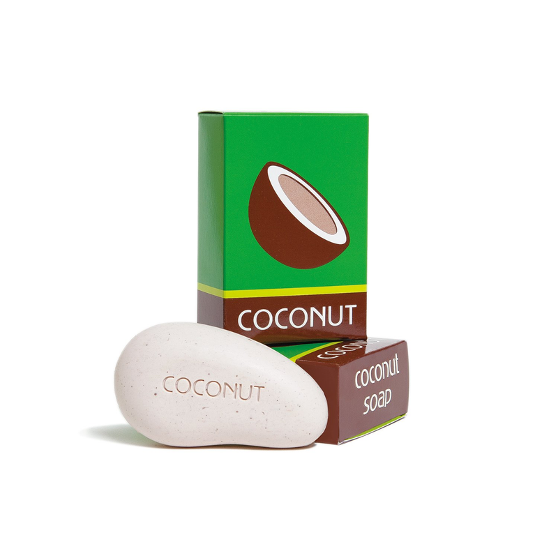 Kala Coconut Soap