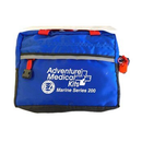 AMK AMK Adventure Marine Series Kit 200