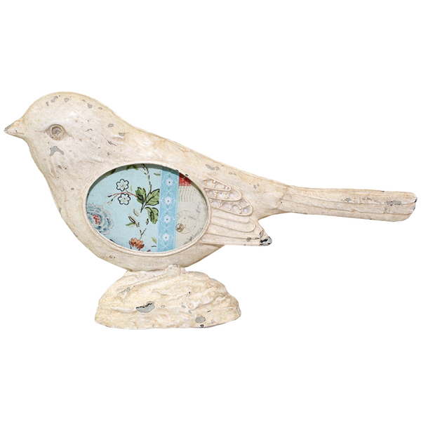 Bird Picture Frames