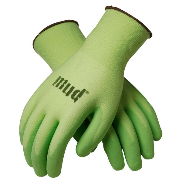 Mud Gloves Simply Mud