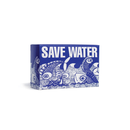 Kala Save Water Shower With a Friend Soap