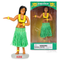 Archie Mcphee Dashboard Hula Girl