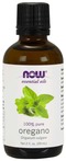Now Essential Oils Oregano Essential Oil