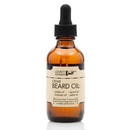 Lovett Sundries Beard Oil (Locally Made)