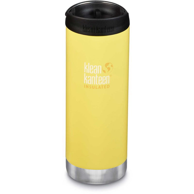 TK Wide Insulated Klean Kanteen