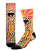 Men's Axis Multi L/XL Socks