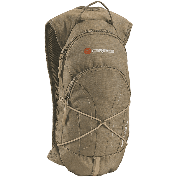 Copy of Caribee Quencher Backpack