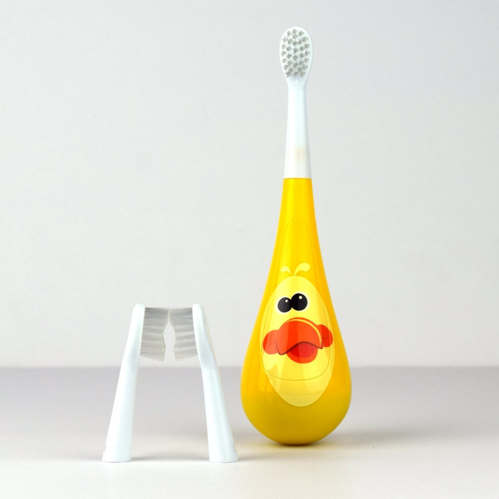 Violife Rockee Kids Toothbrush