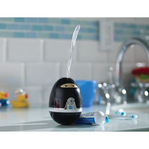 Violife Zapi Luxe UV Toothbrush Sanitizer