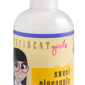 SWEET PINEAPPLE BODY LOTION