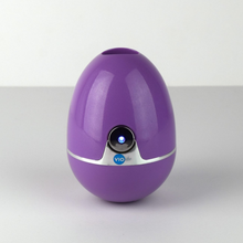 Load image into Gallery viewer, Violife Zapi Luxe UV Toothbrush Sanitizer