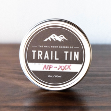 Load image into Gallery viewer, Trail Tin Bundle (3pk)