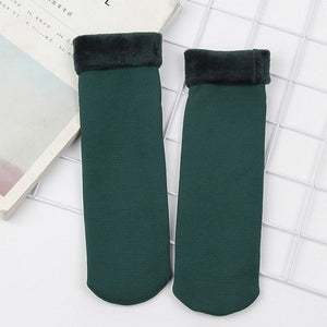 Womens Thermal Socks
