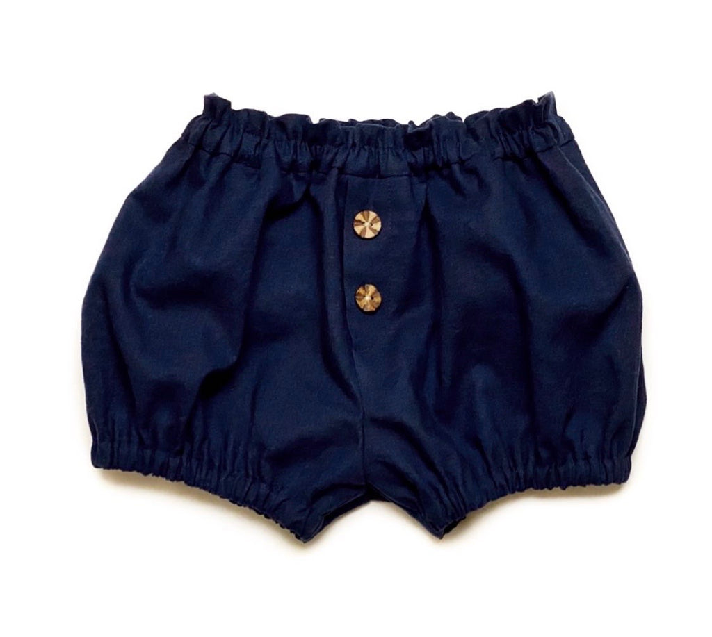 Orion Bloomers