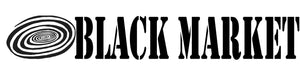 Black Market Clothing