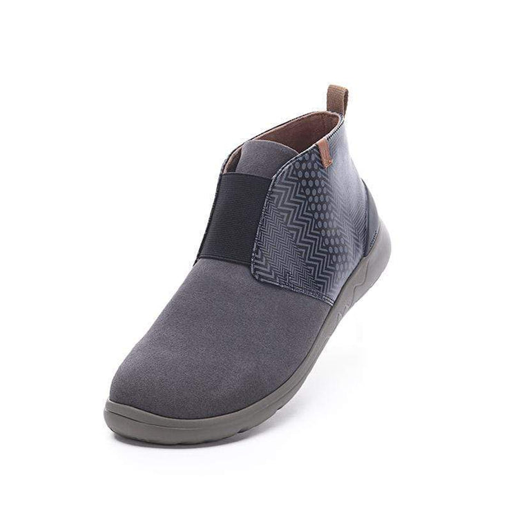 Queensland - AUE UIN FOOTWEAR
