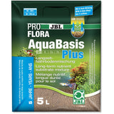 JBL AQUABASIS PLUS 5L