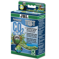 JBL CO2 - PH PERMANENT TEST 2