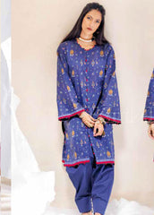 Unstitched Kurties GA20BGC SL-839 - Spring / Summer Collection