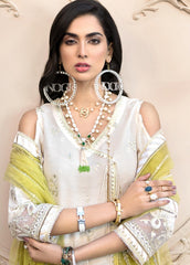 Noor by Saadia SA20NL D1 A - Luxury Collection
