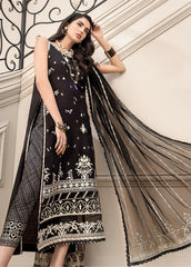 Noor by Saadia SA20NL D1 B - Luxury Collection