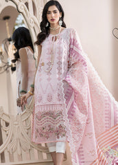 Noor by Saadia SA20NL D3 A - Luxury Collection