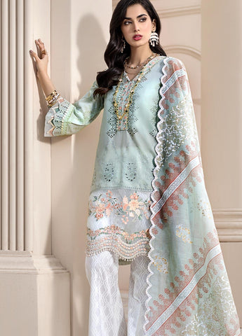 Noor by Saadia SA20NL D3 B - Luxury Collection