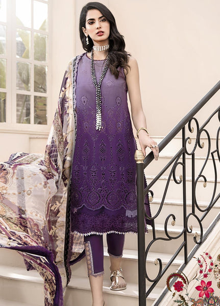 Noor by Saadia SA20NL D4 B - Luxury Collection