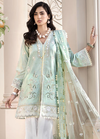 Noor by Saadia SA20NL D6 A - Luxury Collection