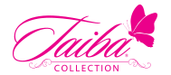 Taiba Collection - A house of brands
