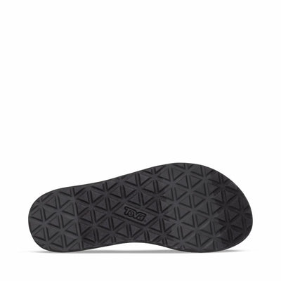 Teva Women ORIGINAL UNIVERSAL DARK SHADOW/WATERFALL