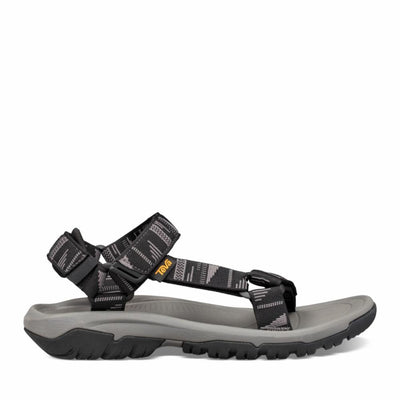 Teva Men HURRICANE XLT2 CHARA BLACK/GREY