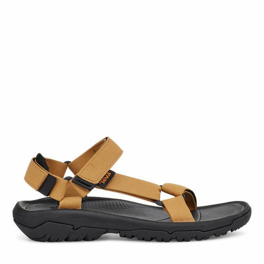 Teva Men HURRICANE XLT2 HONEY MUSTARD